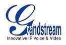 Grandstream - OK