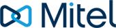 Mitel - ok